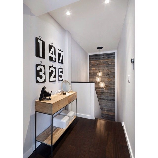 7 best Stikwood images on Pinterest Home ideas, Architecture and - contemporary wall paneling