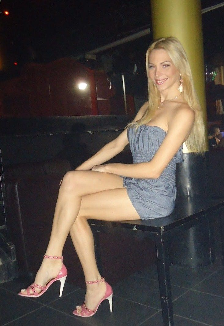from Armando tonya t girl transgendered florida