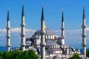 http://www.traveladvisortips.com/top-10-istanbul-tours-by-land-and-sea/ - Top 10 Istanbul Tours By Land and Sea!