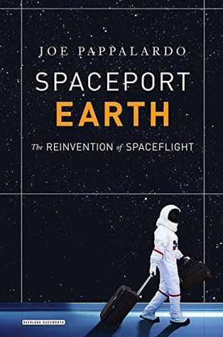 Life in space? This timely book shows thecurrent state and future of the space travel industry—and how this is becoming our future—at a crucial juncture in theindustry's history.