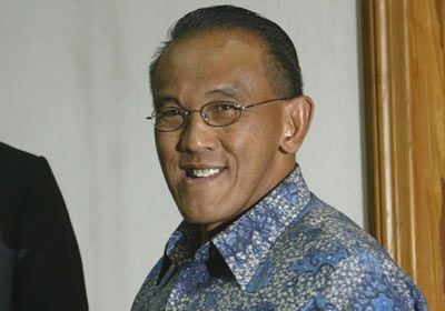 Top 10 Politisi Terkaya di Indonesia  Selebritis - April 05 2017 at 03:50PM