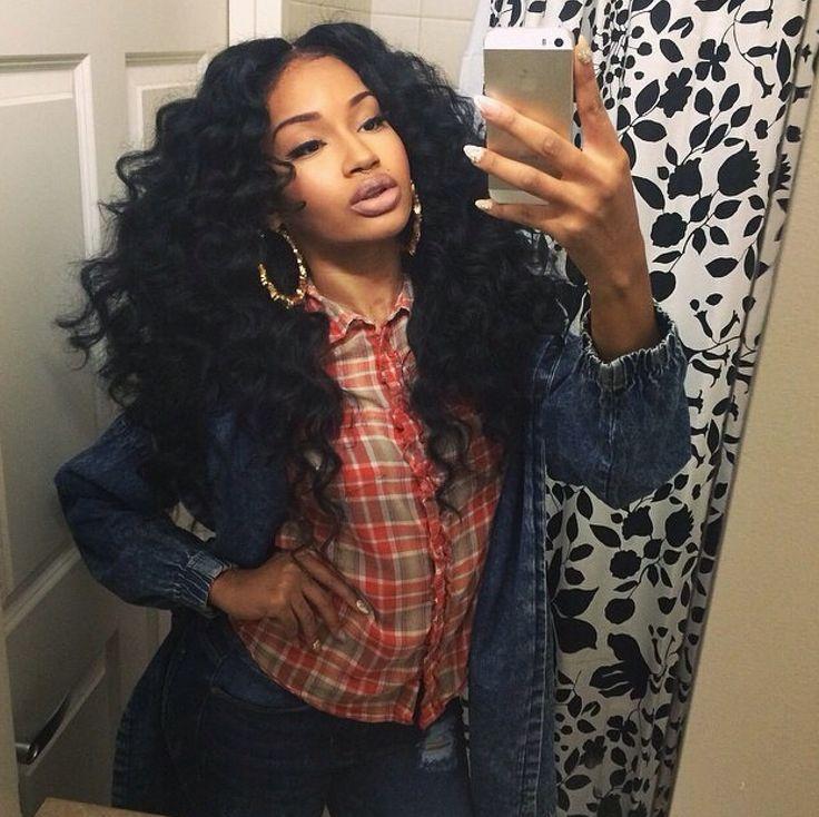 Best 25 hair extensions cost ideas on pinterest diy beauty hair virgin brazilian hair from 29bundle httpsinavirginhair pmusecretfo Gallery