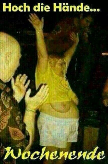 Blonde squirt porn