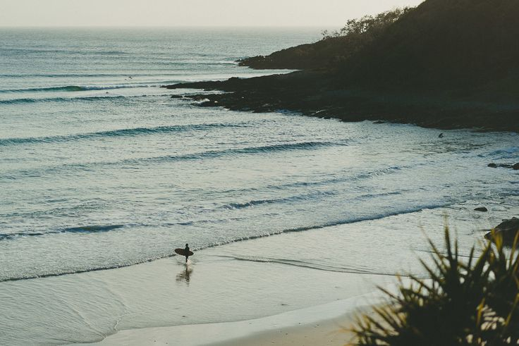 Noosa surf photography
