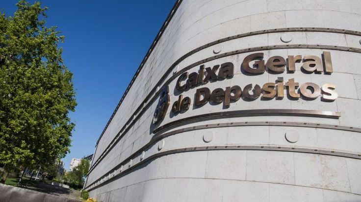 """Nova administração da Caixa? """"Parece que se perdeu a vergonha"""" - Eugénio Rosa, ex-deputado comunista e economista da CGTP, denuncia a relação entre os novos administradores da CGD e os grandes grupos económicos. PCP recusa comentar a questão."""