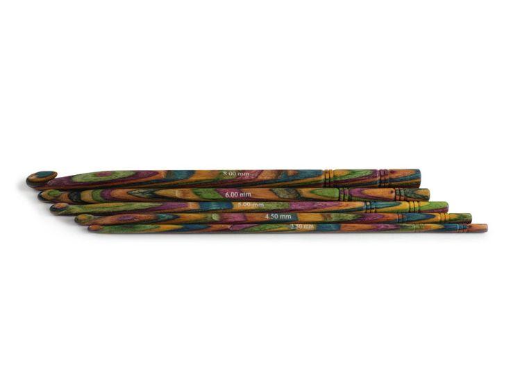 16 besten Crochet -Yarn Bilder auf Pinterest   Häkelgarn, Boutiquen ...