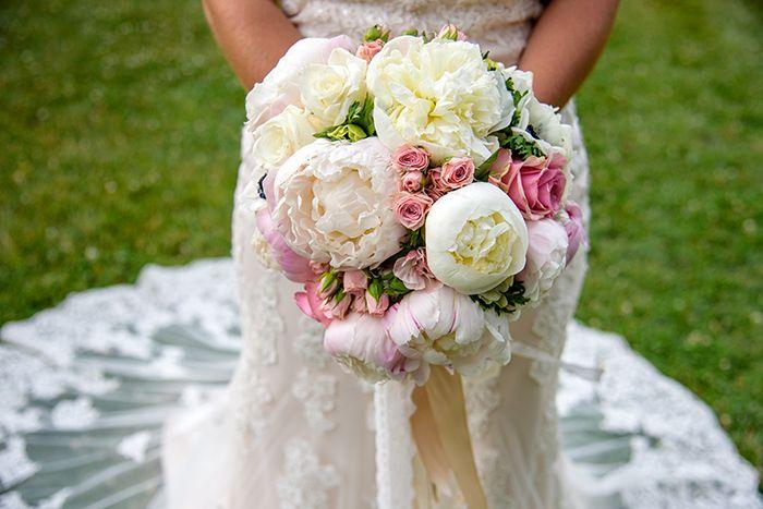 Com Vintage Wedding Ideas Vineyard Wedding Ideas Ohio Wedding