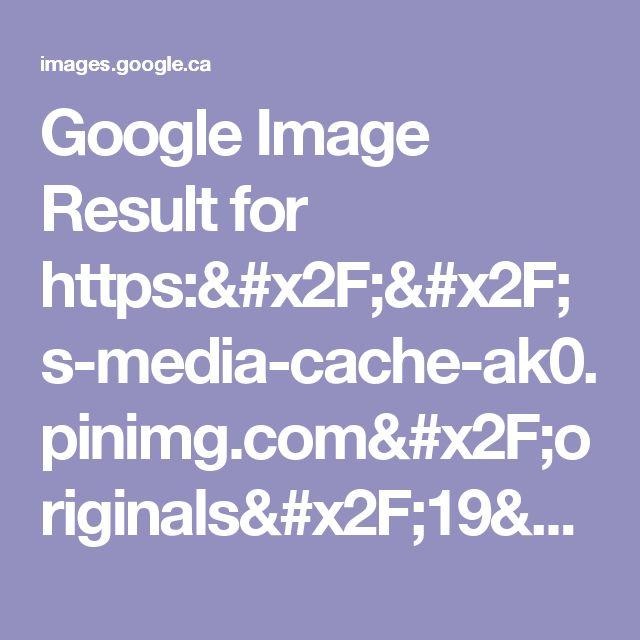 Google Image Result for https://s-media-cache-ak0.pinimg.com/originals/19/1c/1a/191c1ab6a6c29a98db6a9ed22675ff81.jpg