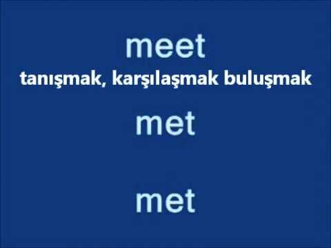 Düzensiz fiiller video.wmv