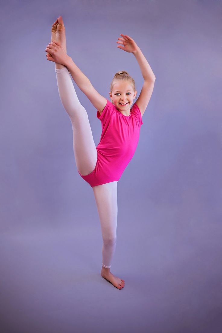 Girls Dancewear | Hot Pink Dance and Gymnastics Leotards for Cheap Wholesale Pricing. Shop Alwaysunderpay