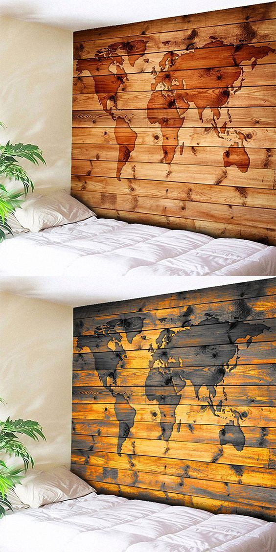 Home Decor S Online Accessories House Decoration Decorative Items Decorators Bedroom Accents
