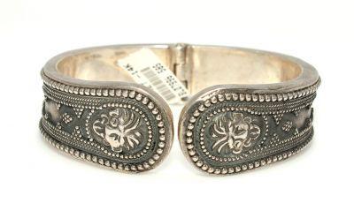 Aslan kafalı bilezik #nusrettaki #bilezik #finejewelry #jewelry #jewellery #silvergold #gold #silver #925ayargümüş #altıntaki #gumustaki #fashion #moda