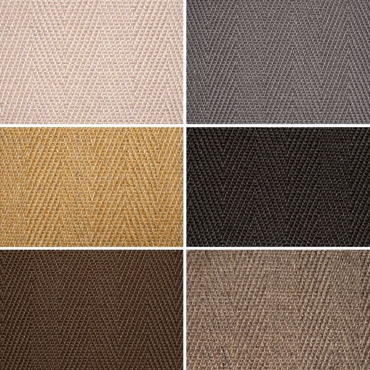 and big large latex luxury living mats in carpet for from item mat style bedroom modern on garden rugs backing home japanese sisal