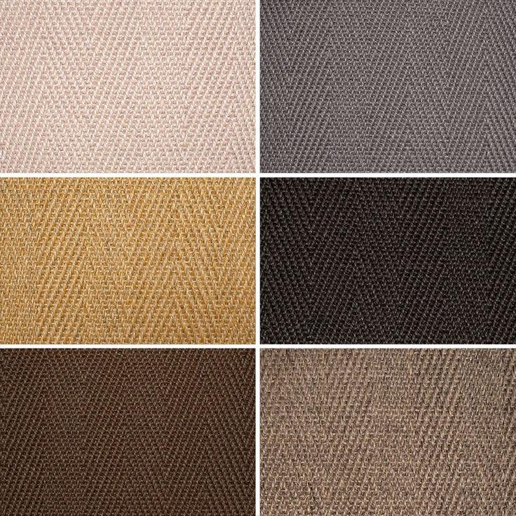 Best 25 Sisal Carpet Ideas On Pinterest Seagrass Rug