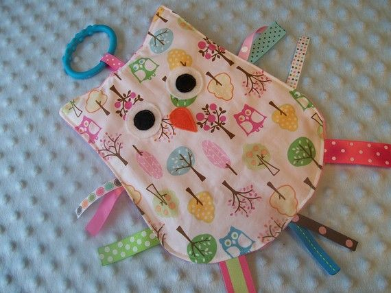 I bet you could make this, too @Denise Panter.  Sheesh, I really need to learn to sew.