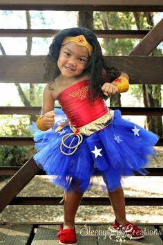 Mundo Bailarinístico - Blog de ballet: Ideias de Fantasias com Tutus                                                                                                                                                                                 Mais