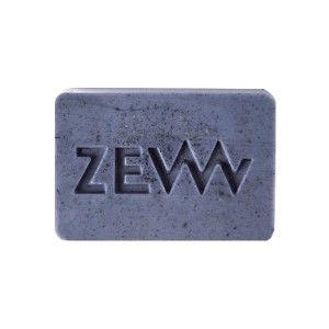 Mydło do golenia - ZEW 85ml
