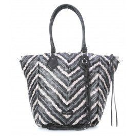 Liebeskind Snake Marlies Tote water-marlies-multi Snake Marlies Tote multicolour 44 cm (Barcode EAN = 4051436780666). http://www.comparestoreprices.co.uk/january-2017-1/liebeskind-snake-marlies-tote-water-marlies-multi.asp