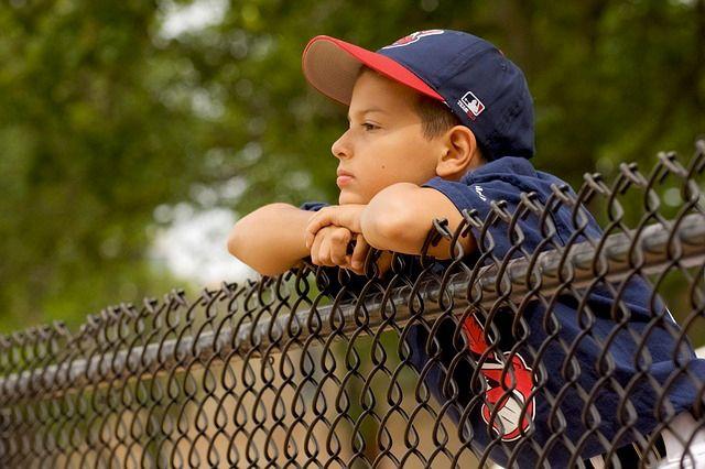 """C'est un petit article paru sur le e-magazine Consoglobe.com qui traite du #HautPotentiel d'une manière moins fréquemment envisagée dans les médias : """"#PrécocitéIntellectuelle : une histoire de famille"""" :) Car oui, il y a une composante génétique dans la #douance, comme dans l'#autisme (les Troubles du Spectre Autistique), comme dans le #TDAH (le Trouble Déficitaire de l'Attention, avec ou sans Hyperactivité)... Explications, article & références dans mon billet :D"""