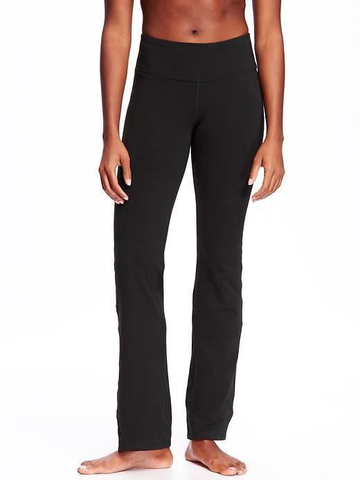 1000  ideas about Wide Leg Yoga Pants on Pinterest   Wide legs ...