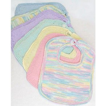 71 best knitbabybibs images on pinterest knitted baby free bibs booties knit pattern free patterns books patterns dt1010fo
