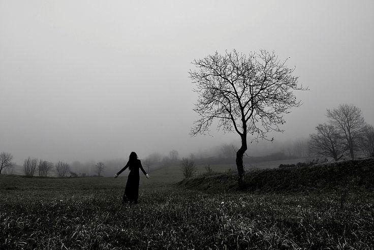 © Patrizia Starnone Spirit of tree   http://bit.do/UEPM