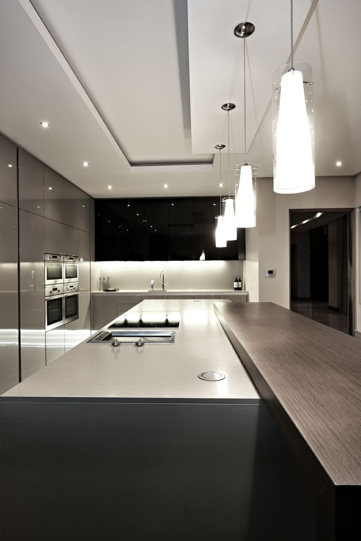 blu_line kitchen | ebotse estate