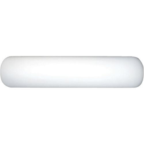 Best Bathroom Light Fixtures | Progress Lighting P711460EB White Acrylic Diffusers Mount Horizontally Or Vertically with Standard 120 Volt High Power Factor Electric Ballast White -- Learn more by visiting the image link.(It is Amazon affiliate link) #igers