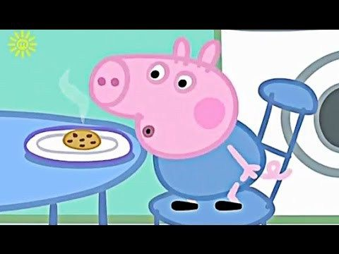 Peppa Pig English Episodes Compilation # 446 - WATCH VIDEO HERE -> http://philippinesonline.info/trending-video/peppa-pig-english-episodes-compilation-446/   Peppa Pig English Episodes Compilation # 446 Video credit to the YouTube channel owner