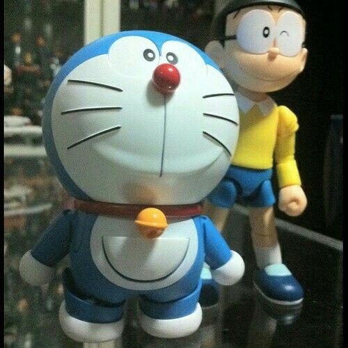 1000 images about doremon on pinterest cartoon for Doremon x aki
