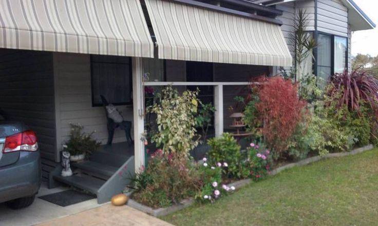 2 bedroom property is on sale in Australia.