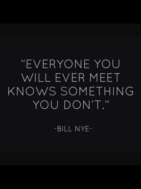 BILL, BILL, BILL, BILL, BILL NYE THE SCIENCE GUY!!LOVE THIS GUY!!