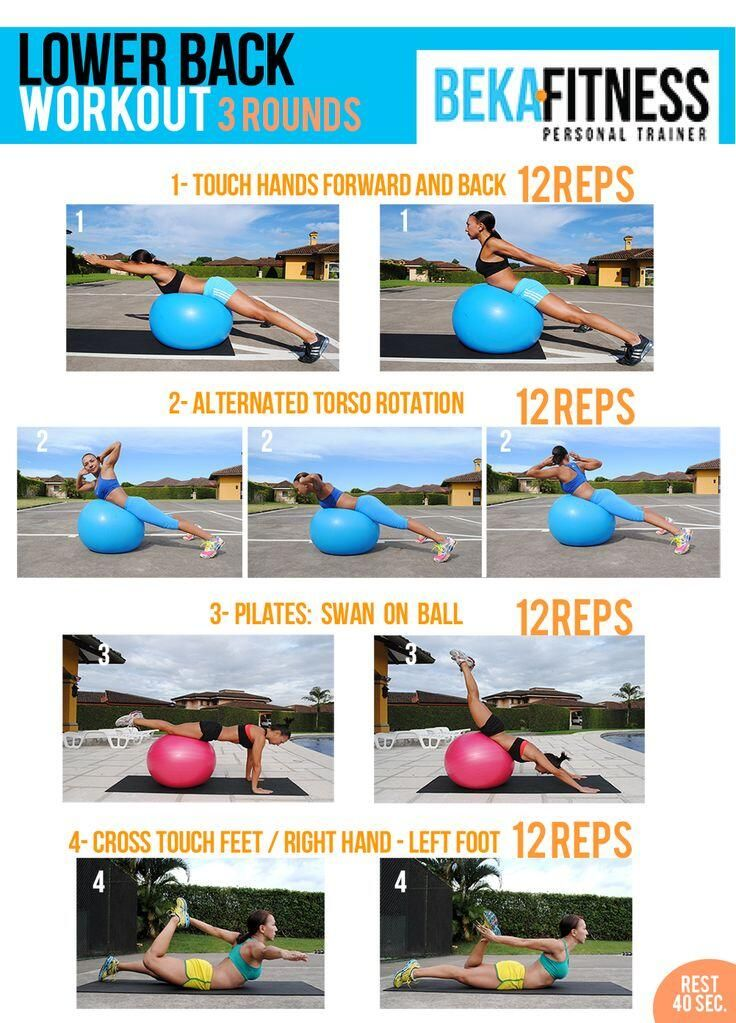 Lower Back Workout http://www.pinterest.com/pin/573646071258687260/… pic.twitter.com/nU89ih3Hqe