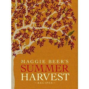 Maggie Beer's Summer Harvest