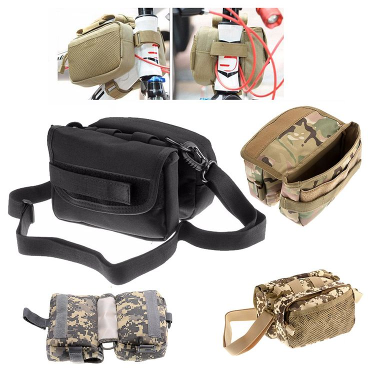 Tactical Pack, Tactical molle pouch, Tactical Bag, Molle bag, Assault pack,Combat pack, Military pack, Camouflage pack, Kit Pouch,-Product Center-Sunnysoutdoor Co., LTD-