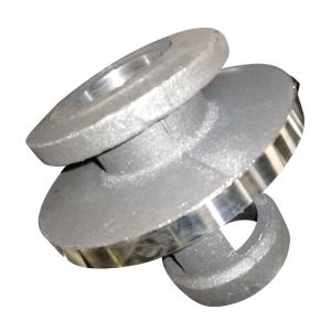 Metal Lathe Parts - Forging, Investment Casting, CNC Machining OEM on Made-in-China.com