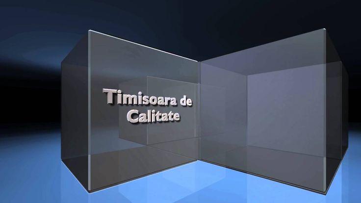 Servicii de web design Timisoara