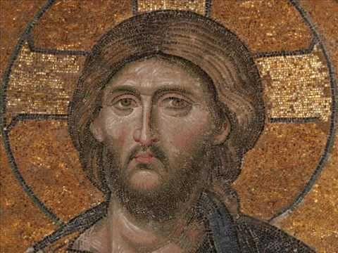 Βυζαντινή μουσική - Δύναμις