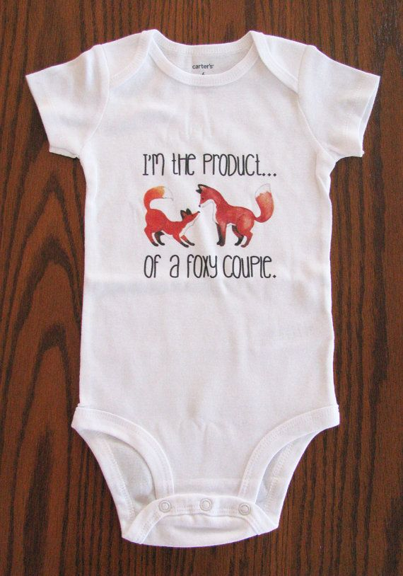 Hey, I found this really awesome Etsy listing at https://www.etsy.com/listing/185252941/bodysuit-tshirt-baby-toddler-kids-red