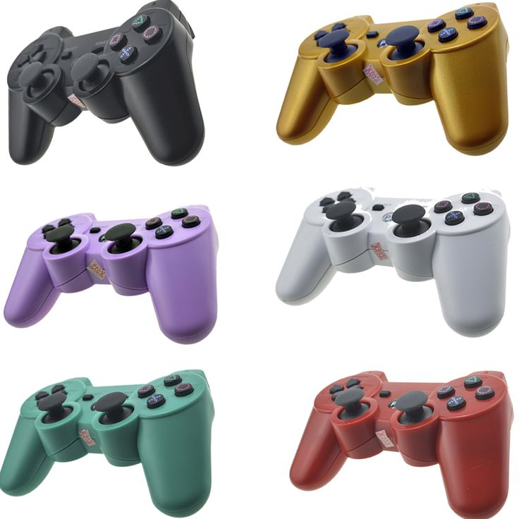 >> Click to Buy << Bluetooth Controller For SONY PS3 Gamepad for Play Station 3 Joystick Wireless Console for Sony Playstation 3 SIXAXIS Controle #Affiliate