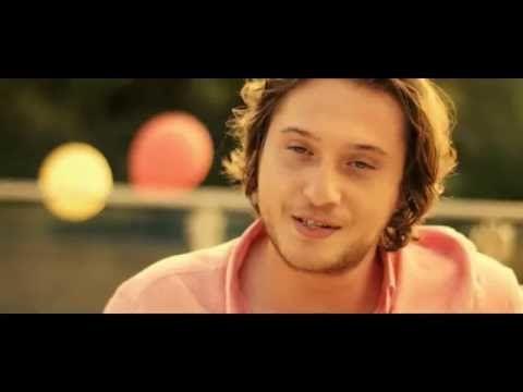 Onur Atmaca - Sevdalık - Yeni Klip
