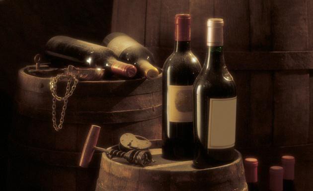 Los mejores vinos chilenos - IMujer