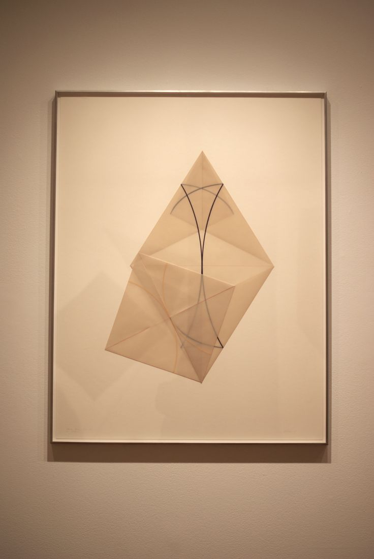 Parallelogram/Square, 1st Version