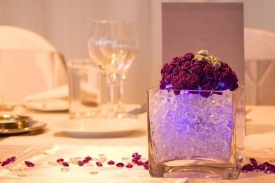 31 best wedding decorations hire australia images on pinterest centrepiece from brisbane wedding decorations and hire from ezy events see more at junglespirit Gallery