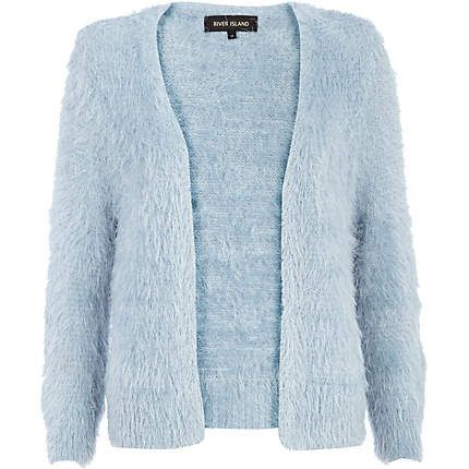 Find great deals on eBay for light blue cardigan. Shop with confidence.