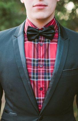 dapper, details, fashion, grooms, groomsmen