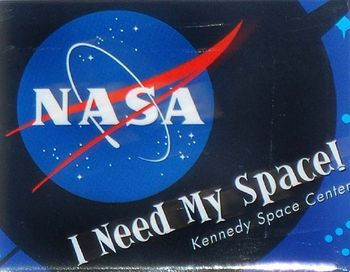 7 best images about KSC Whishlist on Pinterest | Shops ...