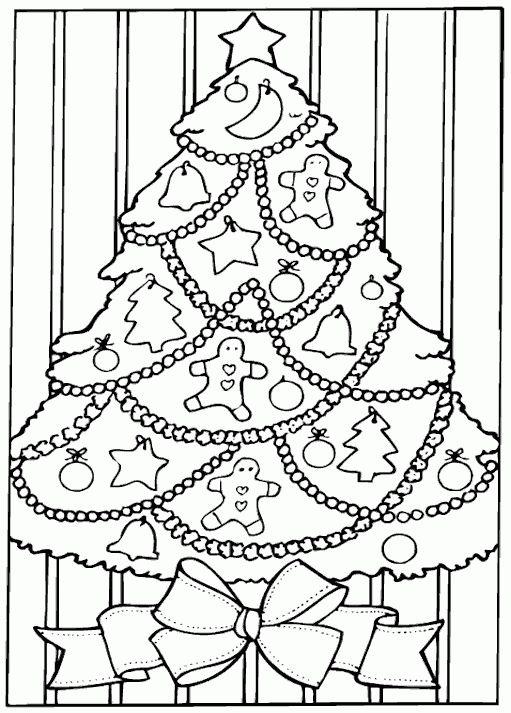 weihnachten baume malvorlagen | weihnachtsmalvorlagen