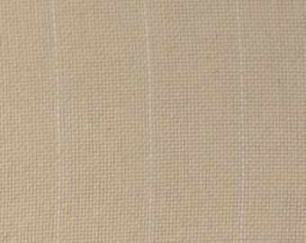"Monk's Cloth Foundation for Rug Hooking - Fat 1/2 yd. 30"" x 36"""