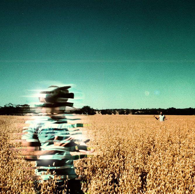 Day 82: The Reincarnation Characterization  http://creationsjourneytolife.blogspot.com/2012/07/day-82-reincarnation-characterization.html